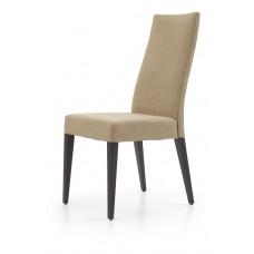 Chair n.144