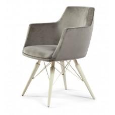 Chair n.149