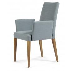 Chair n.151