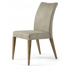 Chair n.156