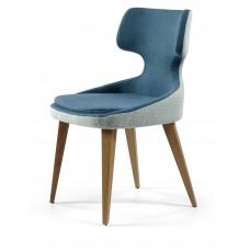 Chair n.163