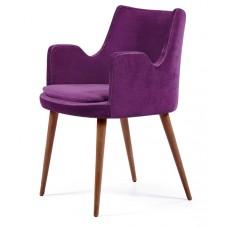 Chair n.166