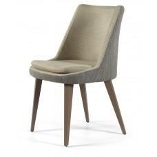 Chair n.167
