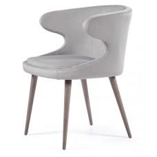 Chair n.168