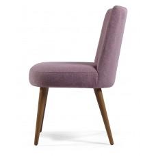 Καρέκλα n.169