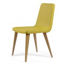 Chair n.211