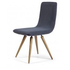Chair n.212