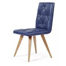 Chair n.215