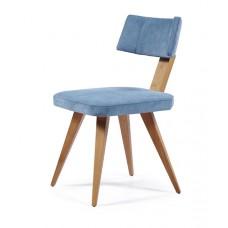 Chair n.230