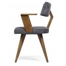 Chair n.231