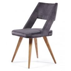 Καρέκλα n.232