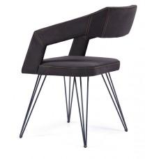 Chair n.233