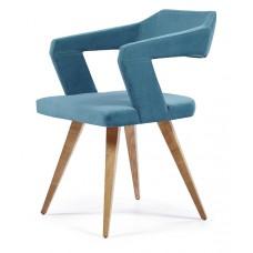 Chair n.234