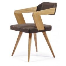 Chair n.235