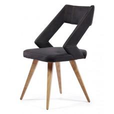 Chair n.236