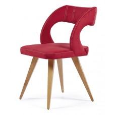 Chair n.238