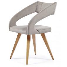 Chair n.239