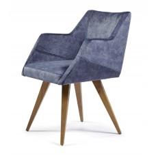 Chair n.243