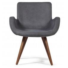 Chair n.244