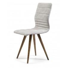 Chair n.35