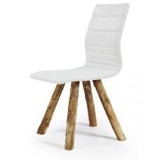 Καρέκλα n.36