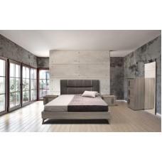 Bedroom Elia