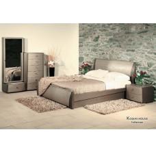 Bedroom Fenia