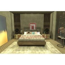 Bedroom Jag