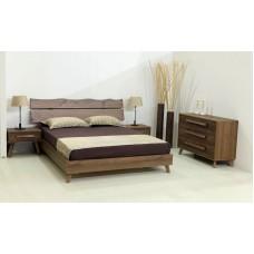 Bed Masif