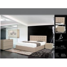 Bedroom Diva