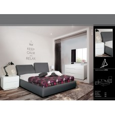 Bedroom Linea