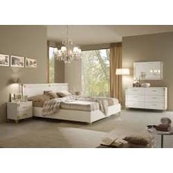 Bedrooms (0)