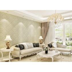 Living Room (22)