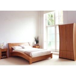 Bedrooms (20)