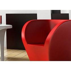 Καρέκλες (27)