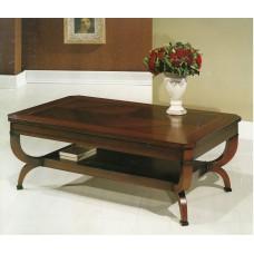 Hera Coffe Table