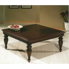 Dukas Coffee Table