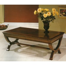 Orfeas Coffee Table