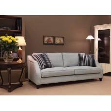 Sofa-Set Bali