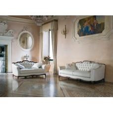 Sofa di Capo