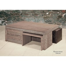 Coffee Table Curba