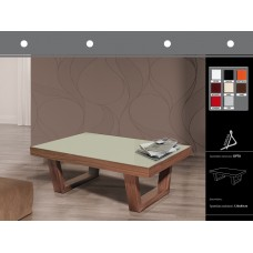 Coffee Table Orta
