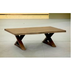 Coffee-table Masif