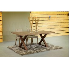 Dinning Table Masif