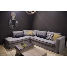 Living Room Mambo