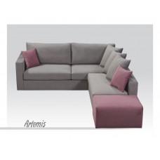 Sofa Corner Artemis