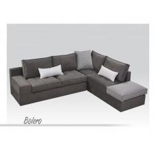 Corner Sofa Bolero