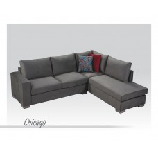 Corner Sofa  Chicago