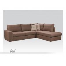 Corner Sofa  Deal