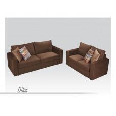 Καναπές  Dilos